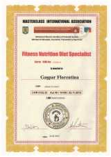 fitness nutrition diet specialist-1