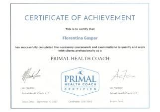primal health coach certificate-1